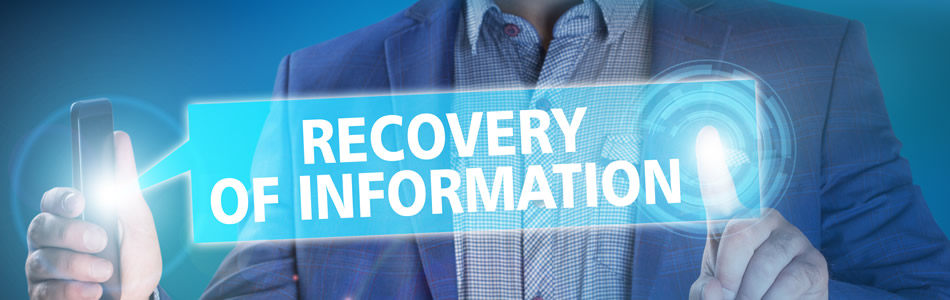 What is disaster recovery DR? - Definition from